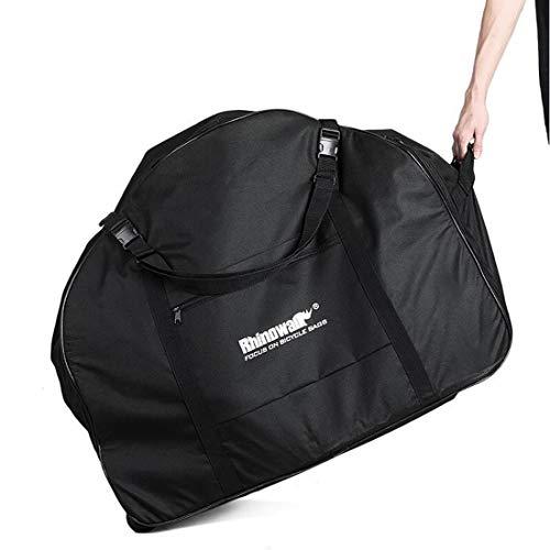 swemo Transporttasche/Trolley/Tragetasche mit Rollen für 20
