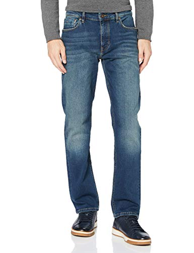 Marc O'Polo Herren B21926712032 Jeans, 089, 32