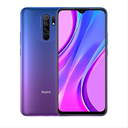 Xiaomi Redmi 9 16,6 cm (6.53
