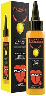 Paladin Piri-Piri Sacana con Limón (75 ml