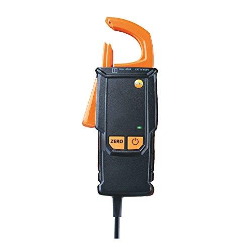 Testo Stromzangen-Adapter, 1 Stück, 0590 0003