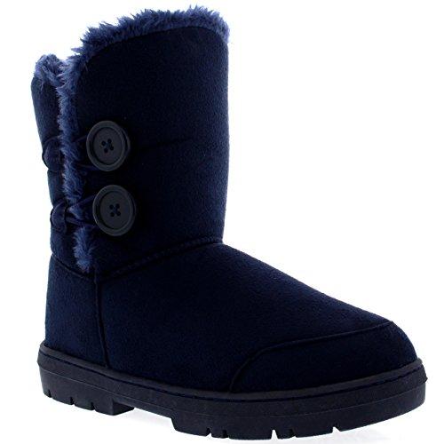 Botas de invierno con...