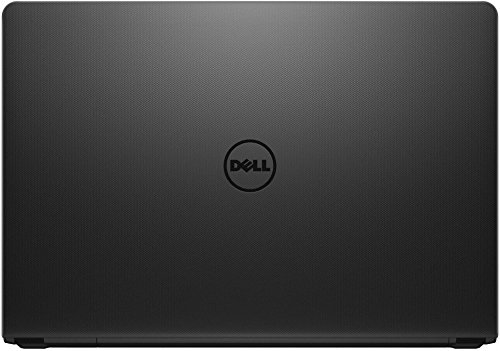 Compare Dell Inspiron (Dell Inspiron 15.6 HD Laptop i3) vs other laptops