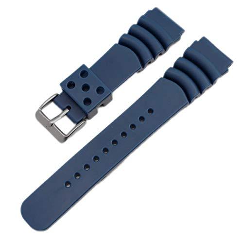 Watchband acero inoxidable