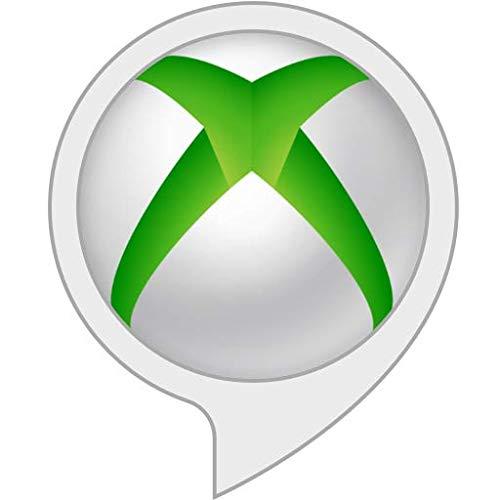 Xbox One marca Microsoft