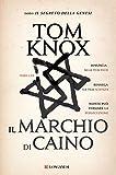 Il marchio di Caino (La Gaja scienza Vol. 978)