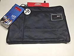 Franklin Covey Corona Laptop Sleeve by Golla