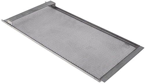 comenda plano filtro para lavavajillas para vorwaschzone