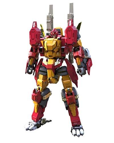 TF DX9 Toys K2 AncestRod Hot Rod Action Figure