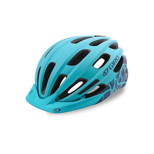 Giro Damen VASONA Fahrradhelm mat glacier Unisize 50-57 cm