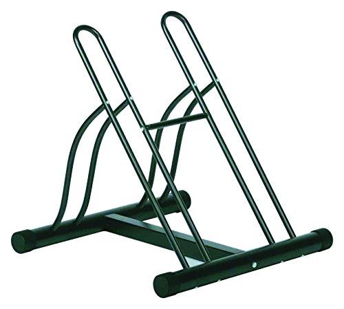 Slime 20321 Floor Bike Stand
