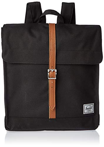Herschel Luggage child code -  Herschel