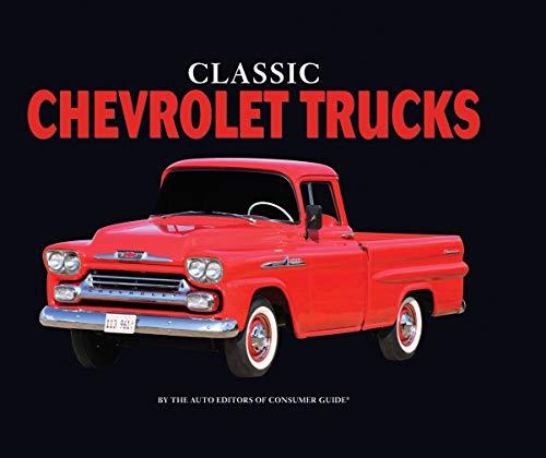 07 classic silverado - 3