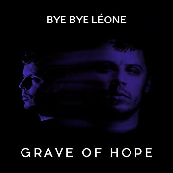 Grave of Hope
