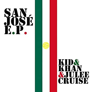San José EP