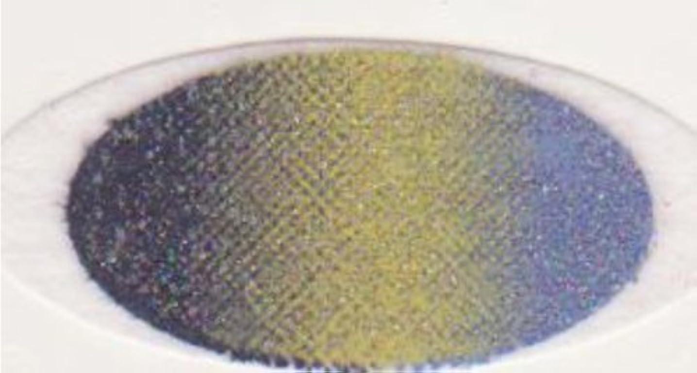 研磨剤株式会社学者アバター【貼るインスタントアイシャドウ(カラーオン)】Avatare,CO025