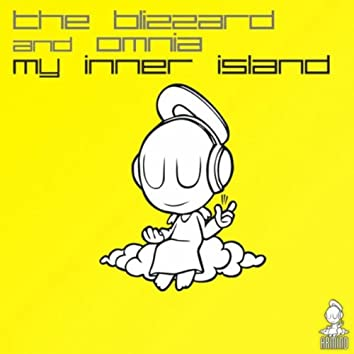 My Inner Island