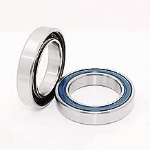24 x 37 x 7 bearing