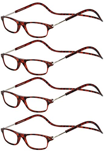 TBOC Gafas Lectura Presbicia Vista Cansada – [Pack