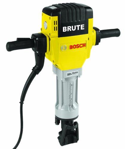 Bosch Bare-Tool BH2760VC 120-Volt 1-1/8 Brute Breaker,Blue