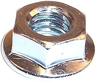 Husqvarna número de pieza 530016101tuerca Carb