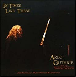 in Times Like These [Import]