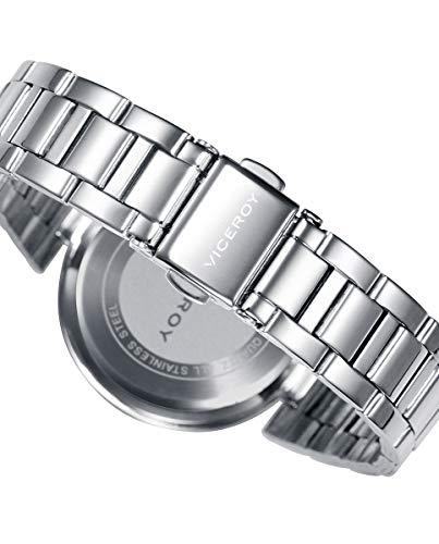 Viceroy 401080-07 Jungen Armbanduhr