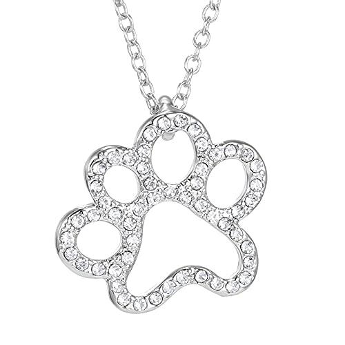 Pandora 925 Sterling Silver DIY Jewelry CharmSimple y aleación hueco collar regalo para mujeres joyería nuevo