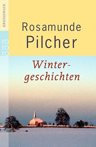 Wintergeschichten (Jahreszeiten der Liebe, Band 4)