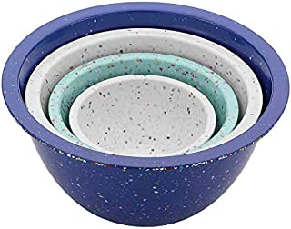 Best mason cash ceramic mixing bowls Reviews