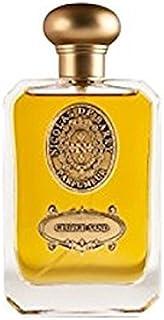 George Sand - Eau de Parfum, 100 ml
