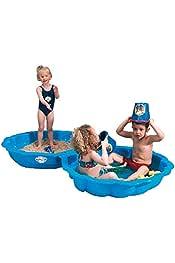 Amazon.es: 3-4 años - Piscinas para niños / Piscinas y juegos ...