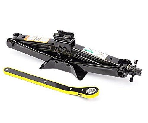 Beste Akku Ratschenschlüssel mit Scherengriff 2T 11-45 cm
