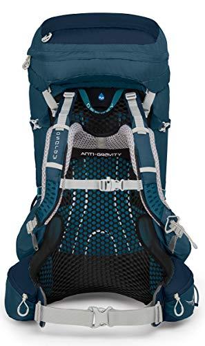 Osprey Packs Aura AG 65 Backpack Product Image