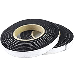 GAT 6PK2650 Micro-V Xf Ribbed V-Belt