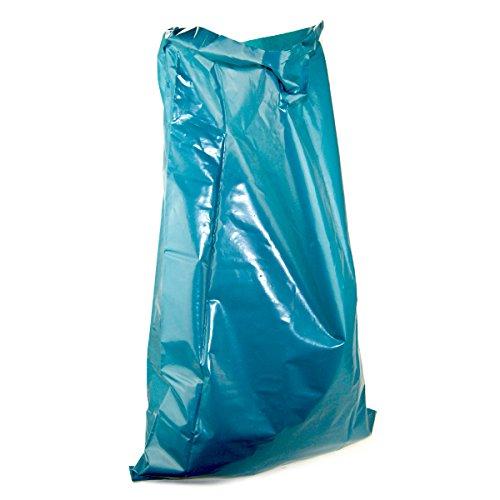 10x 120 Liter Baustellen Müllsack Müllsäcke