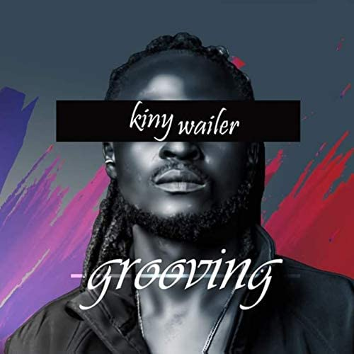 Kiny Wailler