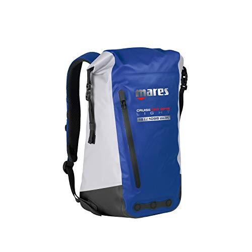 Mares Unisex-Adult Wetsuit, blau