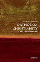 Orthodox Christianity (Very Short Introductions)