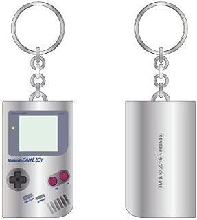 Nintendo Gameboy Llavero: Amazon.es: Juguetes y juegos