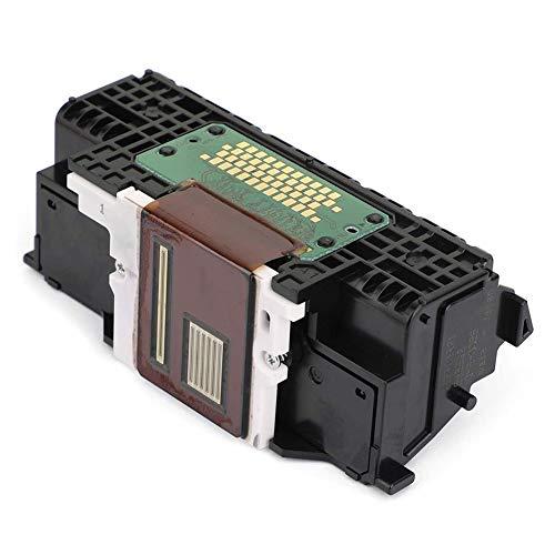 Druckkopf QY6-0082 Reparaturteile für iP7220 iP7240 iP7250 iP7280 MG5420 MG5450 MG5480 MG5520 MG5550 MG5650 MG6400 MG6420 MG6450 MX720 8 MX92 8 Druckerköpfe (Drucken Sie schwarz-weißes Dokument).