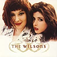Monday Without You by The Wilsons
