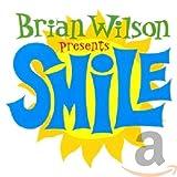 Smile(Wilson, Brian)
