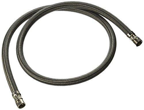 Delta Faucet RP18011 Hose Assembly