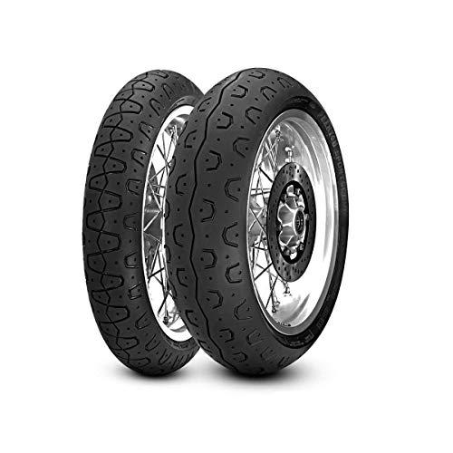 Pirelli Phantom Sportscomp 150/70/R17 69H A/A/70dB Pneu Moto