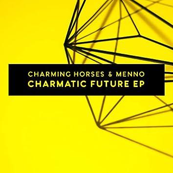 Charmatic Future EP