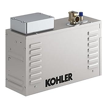 Best 5kw generator Reviews