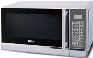 Best rca mirror microwave Reviews