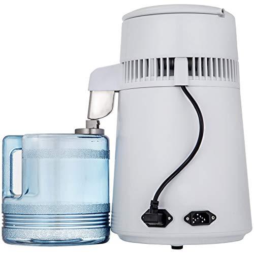 distiller coil - 1