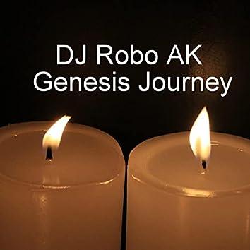 Genesis Journey